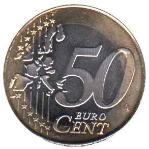 waarde vreemde munten